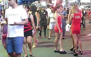 Thailand Sex Paradise - 3 Mistakes The whole world Makes ...