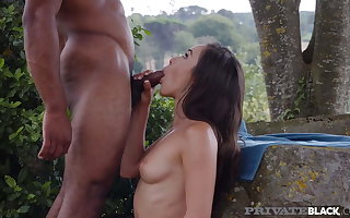 Private.com - Hot Sex Indolent With Stunning Jolee Love!