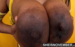 All Menacing Gigantic Nipples, Areolas, Tits & Ass. Msnovember