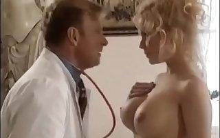 Die Sperma Klinik (1999)