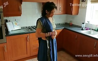 Full HD Hindi sex story - Dada Ji forces Beti give fuck - hardcore molested, abused, tortured POV Indian