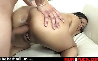 Prex disgraceful bitch likes to eat sperm (Bethany Benz)