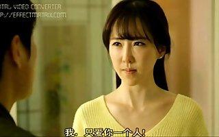 KOREAN ADULT MOVIE - Drove [CHINESE SUBTITLES]