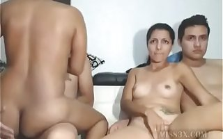 sexy desi indian sisters get fucked at one's fingertips home. Download- bit.ly/2O61B7X